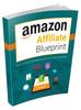 Thumbnail Amazon Affiliate Blueprint